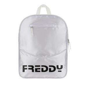 FREDDY Σακίδιο πλάτης Metallic Nylon