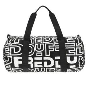 FREDDY τσάντα-σακίδιο ώμου