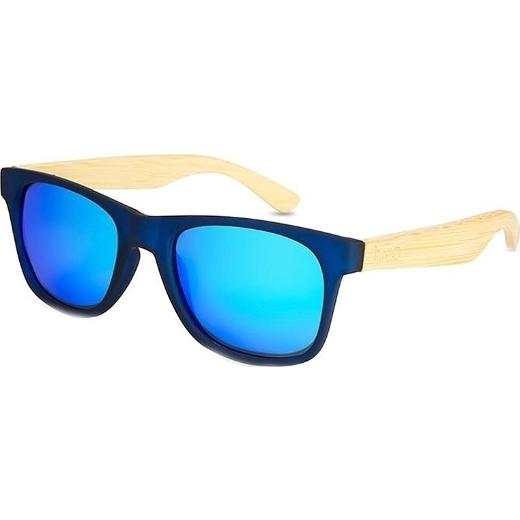 BREO Pelham Mirror Γυαλιά ηλίου