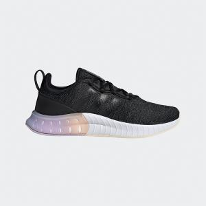ADIDAS Kaptir Super παπούτσια running γυναικεία