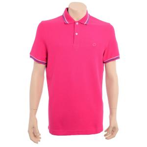 LOTTO Polo Reed Pq Glamour Μπλουζάκι
