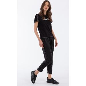 FREDDY Trousers Γυναικείο Παντελόνι