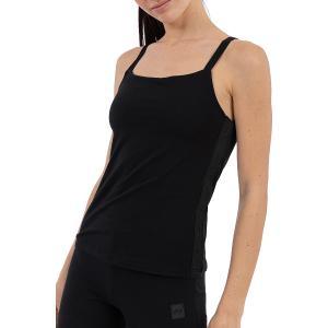 FREDDY TANK Γυναικείο μπλουζάκι με τιράντα