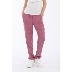 FREDDY Trousers Παντελόνι γυναικείο