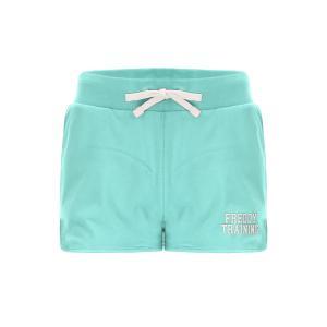 FREDDY Pantalone Short
