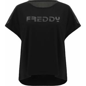 FREDDY Short Sleeve T-Shirt