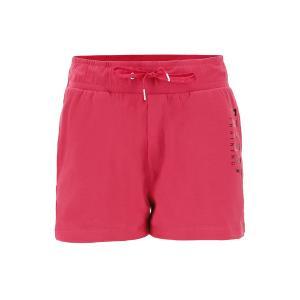 FREDDY shorts γυναικείο