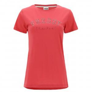 FREDDY Γυναικείο T-shirt με το λογότυπο