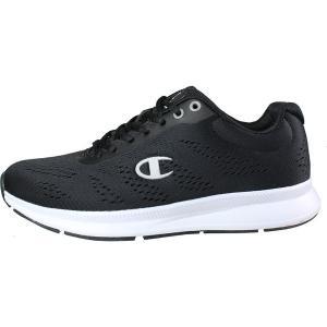 CHAMPION jaunt ανδρικά αθλητικά παπούτσια running
