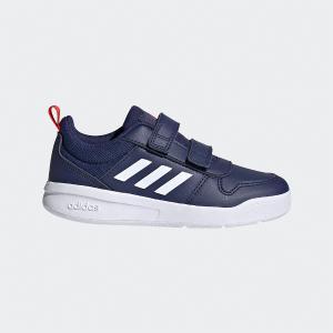 ADIDAS Tensaur παιδικά sneakers