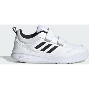 ADIDAS Tensaur C Παιδικά sneakers