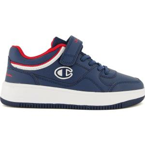 CHAMPION Low Cut Shoe REBOUND LOW B PS NNY