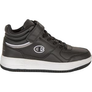 CHAMPION Rebound Vintage ID PS παιδικά παπούτσια