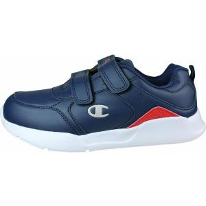 CHAMPION LOW CUT SHOE GRAFIC B PS NNY