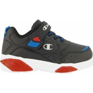 CHAMPION low cut wave shoes παιδικά παπούτσια