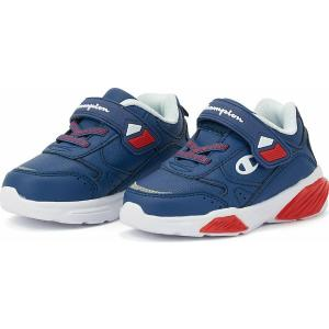CHAMPION Low Cut Shoe Wave B TD