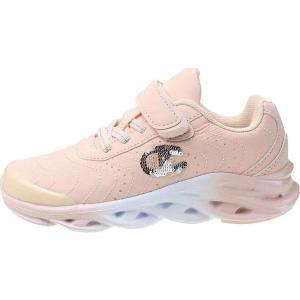 CHAMPION Diva doll παιδικά παπούτσια running για κορίτσια