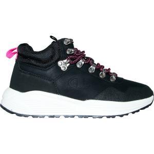 CHAMPION sneakers climb RX πεζοπορίας γυναικεία