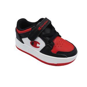 CHAMPION Rebound 2.0 παιδικά παπούτσια για αγόρια