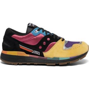 Saucony Azura Footwear