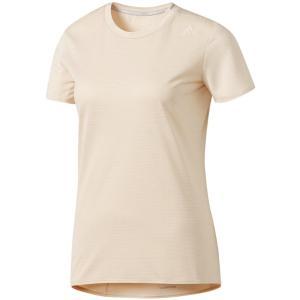 ADIDAS SN SS TEE W T-Shirt