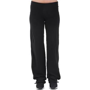 FREDDY παντελόνι γυναικείο