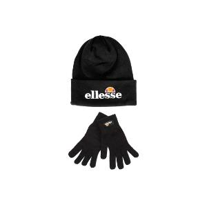ELLESSE CORE HERITAGE VELLY & BUBB GIFT PK ΣΕΤ ΑΝΔΡΙΚΟ