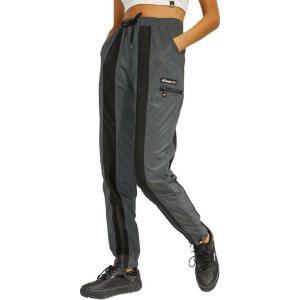 Ellesse - Eques Track Pant Black