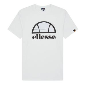 Ellesse Ανδρική κοντομάνικη μπλούζα