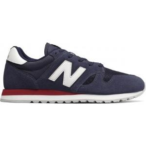 NEW BALANCE SNEAKERS CLASSIC