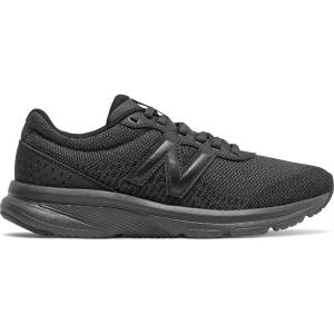 NEW BALANCE Γυναικείο παπούτσι running
