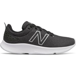 NEW BALANCE 430 V2 γυναικείο sneakers παπούτσια running