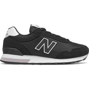 NEW BALANCE γυναικεία sneakers