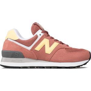 NEW BALANCE 574 γυναικεία sneakers