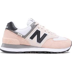 NEW BALANCE 574 Encap Classics Γυναικεία sneakers