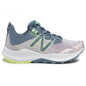 NEW BALANCE Nitrel Γυναικεία Παπούτσια