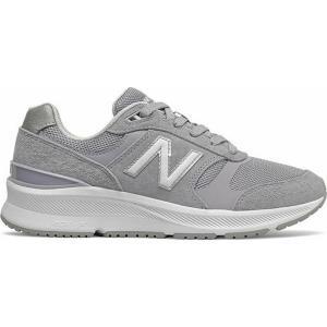 NEW BALANCE 880V5 γυναικεία sneakers