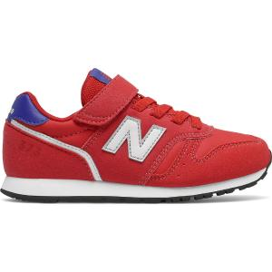 NEW BALANCE παιδικό sneaker για αγόρια