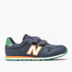 NEW BALANCE 500 Classics παιδικά παπούτσια