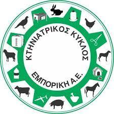 Κτηνιατρικός Κύκλος