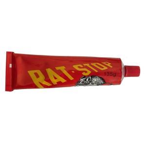 ΚΟΛΛΑ ΠΟΝΤΙΚΩΝ RAT-STOP (ΣΩΛΗΝΑΡΙΟ) 135gr - 5567