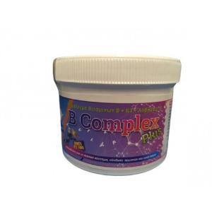 EVIA PARROTS B-COMPLEX 250gr - 5621