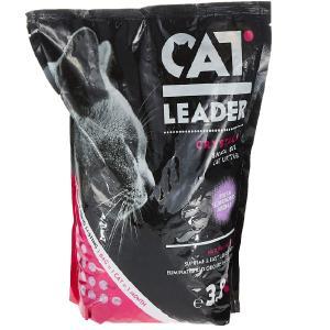 ΚΡΥΣΤΑΛΛΙΚΗ ΑΜΜΟΣ CAT LEADER ΛΕΒΑΝΤΑ 3,8 ΛΙΤΡΑ - 3208