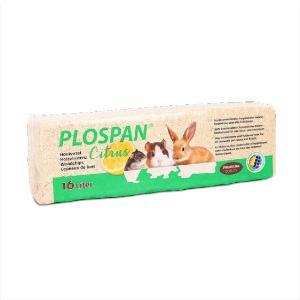 ΡΟΚΑΝΙΔΙ PLOSPAN ΛΕΜΟΝΙ 16LT - 4225