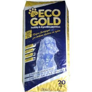 TANKO ECO GOLD ADULT 20 KG - 995