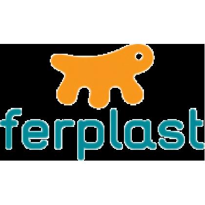 FERPLAST