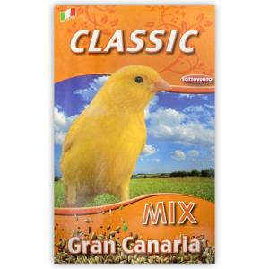 FIORY GRAN CANARIA MIX 800gr - 1868