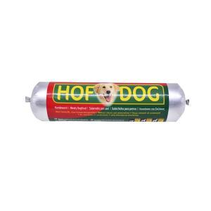 ΣΑΛΑΜΙ ΣΚΥΛΩΝ HOF DOG ΚΟΤΟΠΟΥΛΟ 1 Kg - 4478