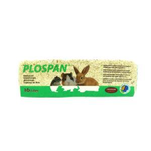 ΡΟΚΑΝΙΔΙ PLOSPAN 16 LT - 4228