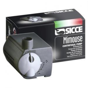 ΚΥΚΛΟΦΟΡΗΤΗΣ SICCE MIMOUSE 300L/H - 3855